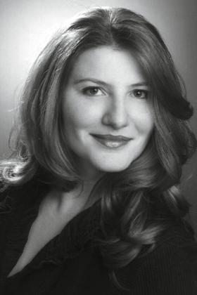 Anne Siegetsleitner