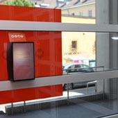 lithaus 9