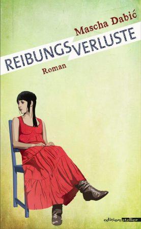 cover Reibungsverluste