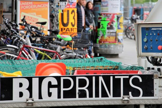 bigprints