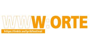 Festival W:orte_Logo